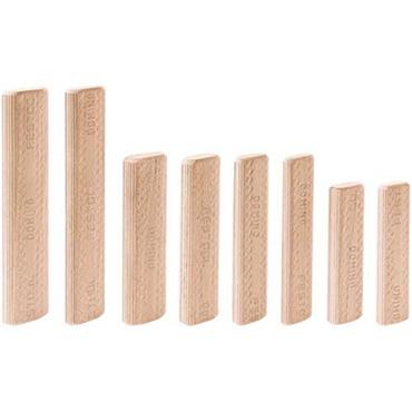 Festool domino D 12x100mm