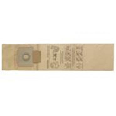 Makita stofzak papier tbv 447L