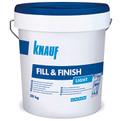 Knauf fill & finish light product photo
