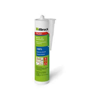 Illbruck siliconenkit FA201