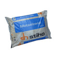 Stiho metselzand 0-2mm product photo