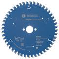 Bosch cirkelzaagblad HPL product photo