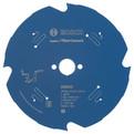 Bosch cirkelzaagblad Fiber cement product photo