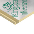 Kingspan Therma TW50 1200x600mm product photo
