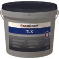 Schonox TLX tegellijm pasta product photo