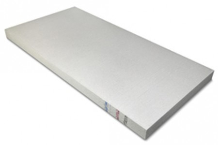 Isobouw eps60 100x100cm per pak