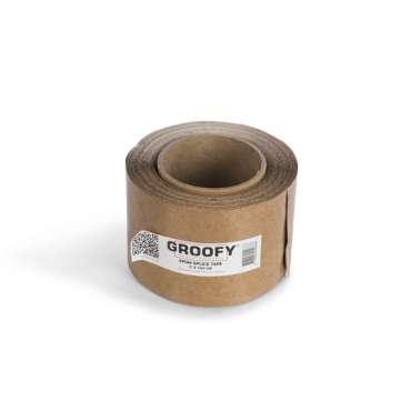 EPDM qs-splice tape