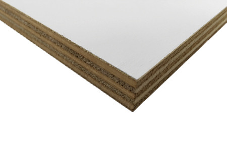 RhinoPrime wit gegrond 250x122cm FSC
