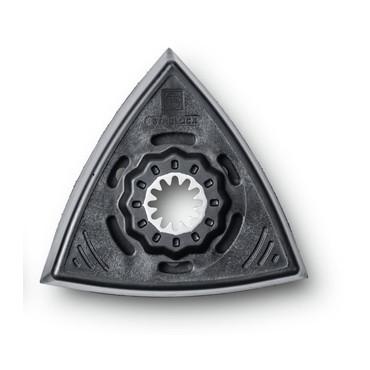 Fein schuurvoet driehoek Starlock