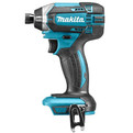 Makita boor-/ schroefmachine 18v product photo