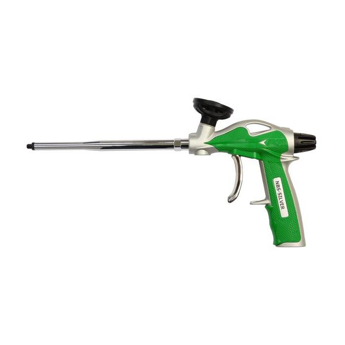 Illbruck foam gun AA270