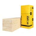 Isover sonepanel plus 1350x600mm product photo