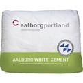 Aalborg cement Portland CEM II 42.5N product photo