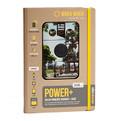 WakaWaka Power+ krachtige powerbank product photo