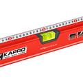 Kapro waterpas Exodus 770 product photo