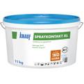 Knauf Spraycontact voorstrijk product photo