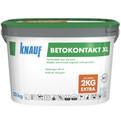 Knauf Betokontakt voorstrijk product photo
