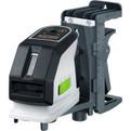 Laserliner MasterCross-Laser 2GP product photo