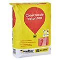 Beamix constructie beton 100 product photo