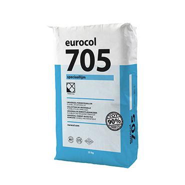 Eurocol 705 speciaallijm product photo