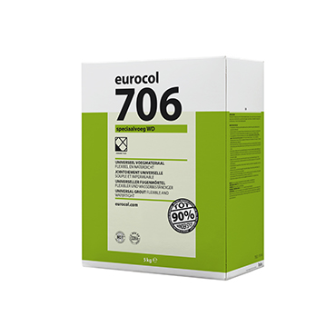 Eurocol 706 speciaalvoeg wd product photo