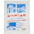 Afdekfolie 4x5 meter product photo