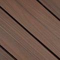 Fiberon xtreme acorn brown plint product photo