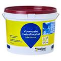 Weber.Mix vuurvaste mortel product photo